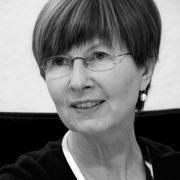 Dr. Margit Lohs