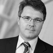 Christoph Aldering