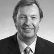Jürgen Böhme