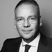 Dr. Dieter Hasselmann